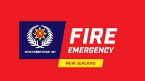 NZ FIREFIGHTERS CRITICIZE AUTOMATED 1-1-1 ANSWERING SYSTEM