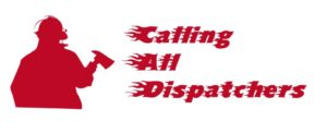 DISPATCHER INPUT NEEDED FOR SURVEY