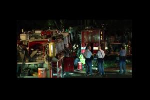 D.C. Fire and EMS Change Apparatus Arrivals after Cras