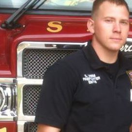 Texas Fire Chief Gives Preview of Federal Report On Firefighter's Line of Duty Death