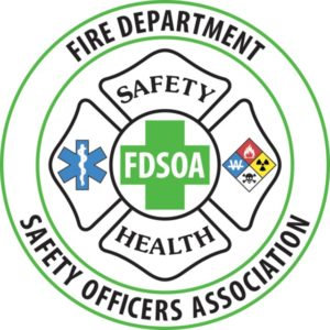 Taking Fire Service Safety Culture Science to the Streets:  FOCUS 2.0