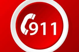 SOS FUNCTIONS LEADING TO THOUSANDS OF ACCIDENTAL 9-1-1 CALLS