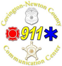 911 COMMUNICATIONS TO MOVE DUE TO PROBLEMS WITH FACILITY