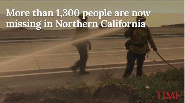 CALIF  INMATE FIREFIGHTERS 4 TIMES MORE LIKELY TO BE INJURED