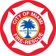 MIAMI FIREFIGHTER FOUND DEAD IN QUARTERS-UNUSUAL CIRCUMSTANCES