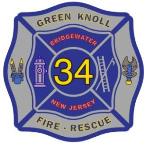 NEW JERSEY FIREFIGHTER, 70, LODD-MEDICAL