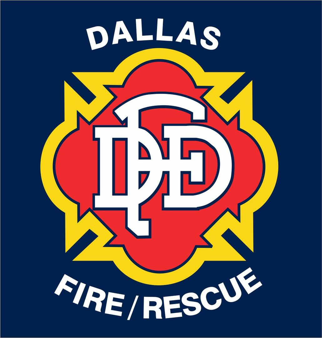Addison Chapel Apartments: DALLAS FIREFIGHTER BURNED AT APARTMENT FIRE