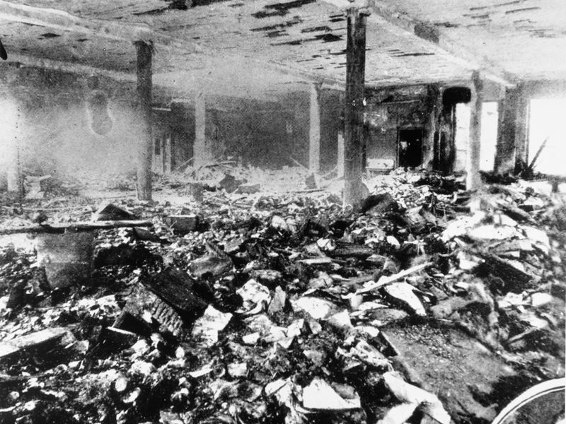 As You Have NEVER Read Before-The Triangle Shirtwaist Fire ... Triangle Shirtwaist Fire Pdf